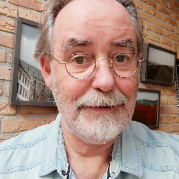 Hugo van der Wees
