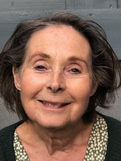 Marianne Berman
